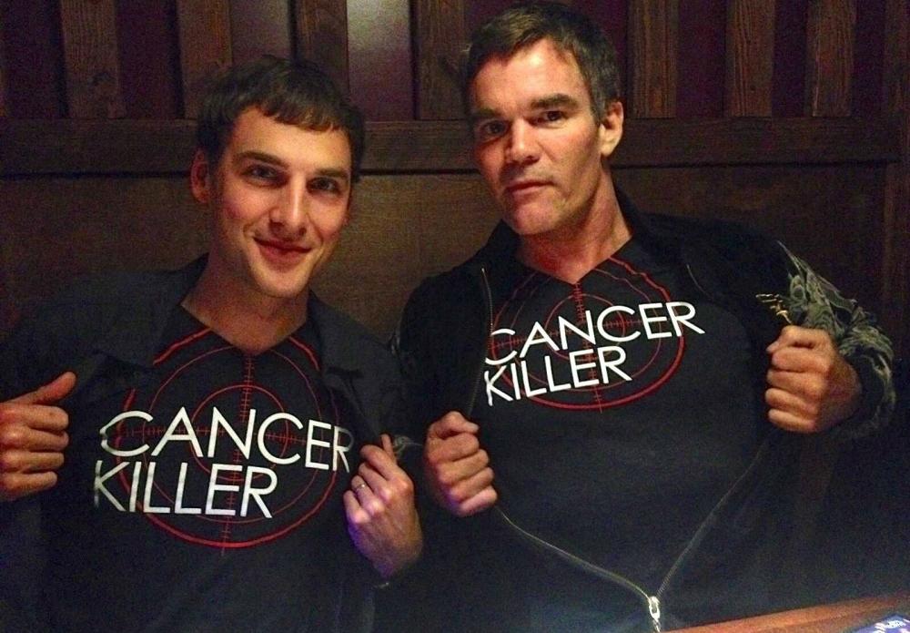 Cancer Killerz