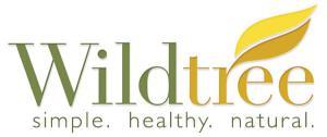 Wildtree Freezer Meal Workshops