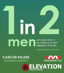 ml men cancer